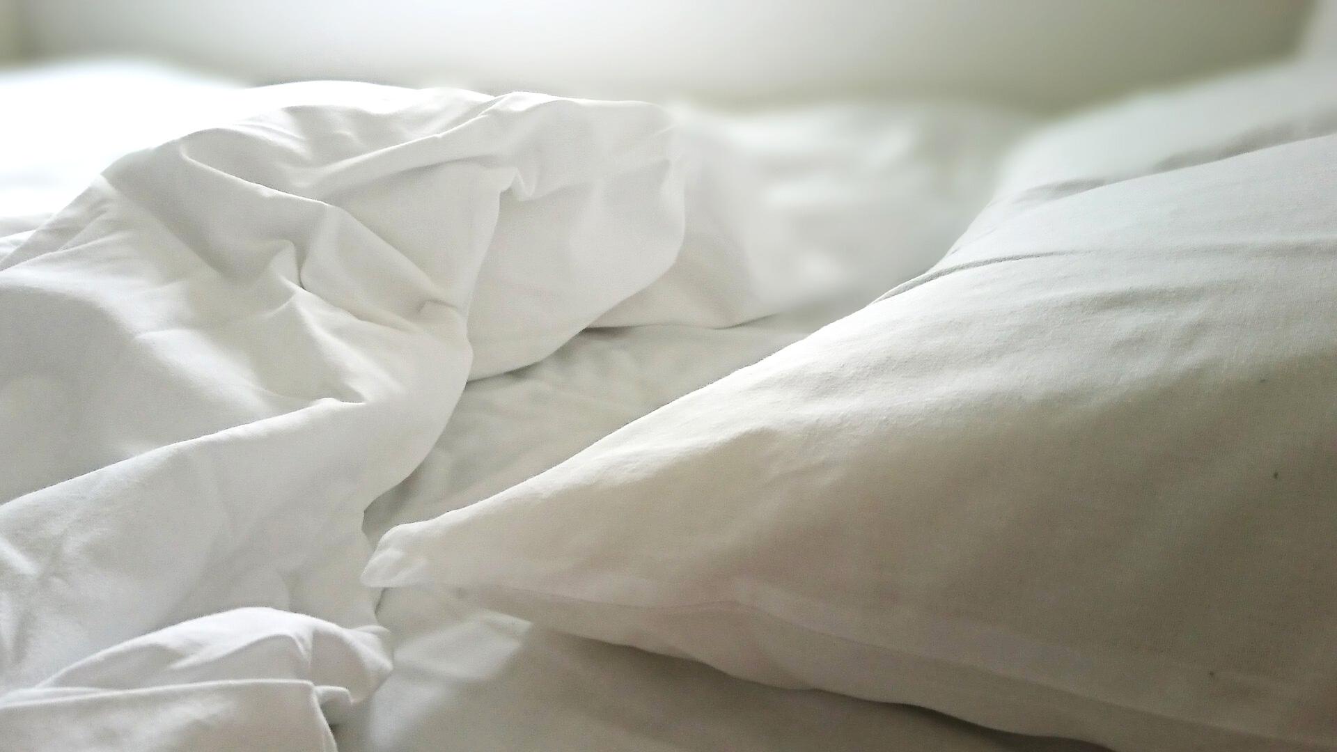 布団・枕の丸洗い&高温乾燥サービス